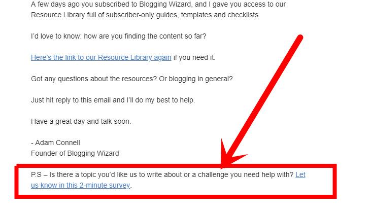 Bloggingwizard.com