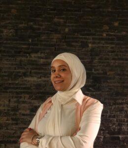 شيماء سلطان