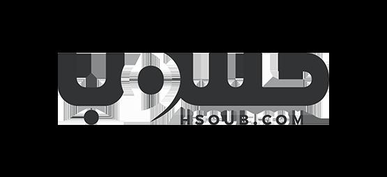 hsoub_logo
