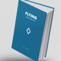 flying-book-mockup-free 1